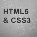 preview-html5-css3-tools-generators