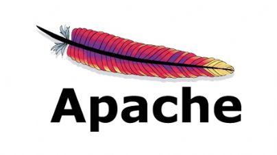 apache-logo2