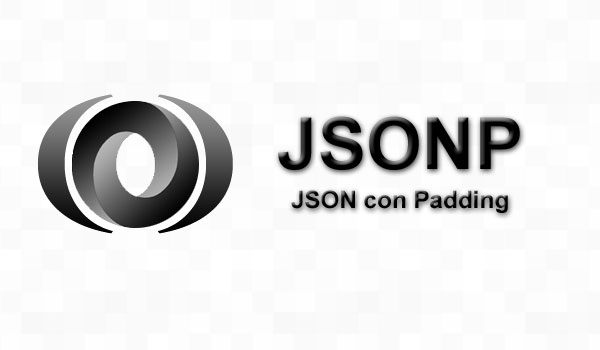 Jquery 实现JSONP 获取java后台数据