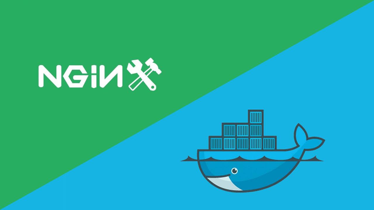 Nginx+Resin 负载均衡 实现高性能JAVA平台搭建