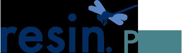 Linux Ubuntu 安装 Resin4.0.49