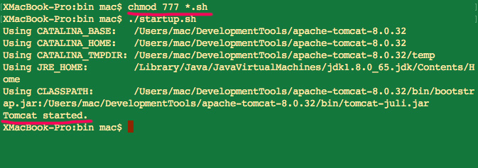 java.net.SocketException socket-closed
