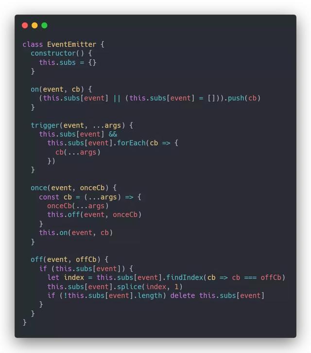 一个合格的中级前端工程师需要掌握的 28 个 JavaScript 技巧